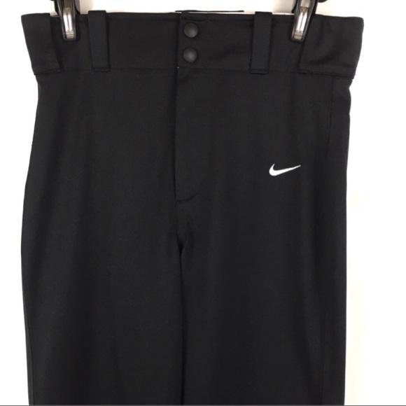 589dc53c9c8a Nike Core Baseball Pants Boys XL. M 5bdb7157819e9043d16c0b57